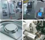 6 Axis CNC Machine