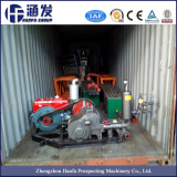 core drill tools delivery