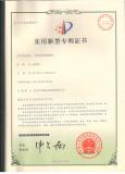 Patent(2)