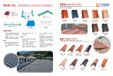 CATALOGUE-ROMAN ROOF TILES& IMBREX ROOF TILES