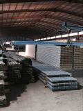 Steel structure shed material warehouse material