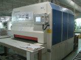 OPPEIN Factory Main Facilities---Alien Sanding Machine