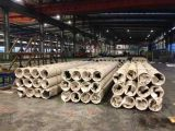 Packing For High Quality Aluminum Tube 7075 8011 6063