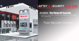 Saftey & Security Asia 2005