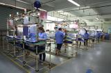 Lean production line