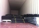 loading 12