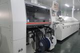 fsl autotech led production - 7