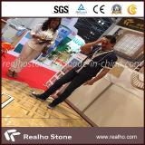 Big 5 Show 2014 Dubai Part 3