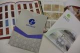 building material catalogue