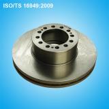 brake disc 81508030040 - 81508030023 - 81508030031 - 81508030038 for EFR