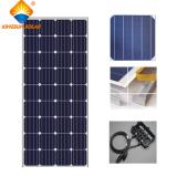 High quality Mono Solar Panel KSM160