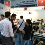 Shenzhen Gifts & Home China Spring