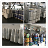 offer kinds of pvc shrink labels ,opp,bopp labels , PE wrapping film
