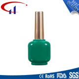 Factory Directly Sell Glass Nail Polish Bottle (CHN8014)