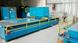 Ploshing machine equipment