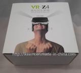 vr z4 single package