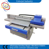 CJ-R9060UV A1 size uv printer