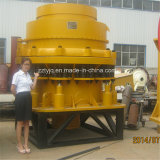 New arrival Spring stone Cone Crusher machine for limestone