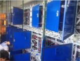 Indoor P5 rental led cabinet