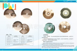 Company Brochures4