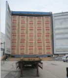 Shipment No.1