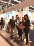 Exhibition-09