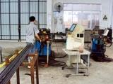 CNC Automatic Welding