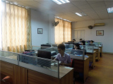 XYYPRINT-Sales office photo
