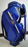 OEM golf staff bag