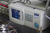 GE Sensing Pressure Controller Range: 400kPa Gauge