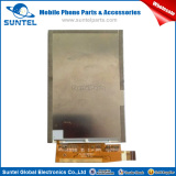 for B mobile AX690 LCD Display Original N500