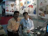 2009.5 India