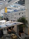 FMC exhibition in Shanghai 2014 year