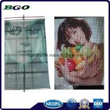 PVC Mesh Banner Outdoor Banner Mesh Fabric (1000X1000 18X9 270g)