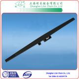 HF1873-K2000-Z Sideflex chain