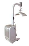 LED Photodynamic Therapy (PDT) -Zara
