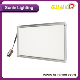 Epistar Light LED Panel Ultra Slim LED Surface Panel Light