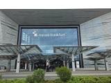 Achema 15 - 19 June 2015 - Frankfurt am Main, Germany