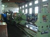 DeYing Aluminum lathe