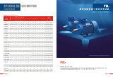 Leadrive Motor Catalog14