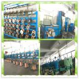 Cable Machine