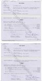 DOT Certification - 1