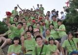 Team01