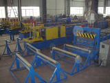 Equipments of Our Workshop