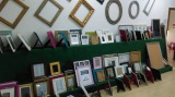 wooden photo frame,picture frame,mirror frame