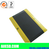 Cleanroom ESD Anti-Fatigue Floor Mat Rubber Mat