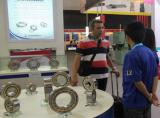 Bearing Exhibition