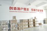 factory info.9