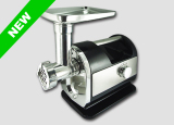 MGH Meat grinder