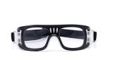 basketball glasses LQ005
